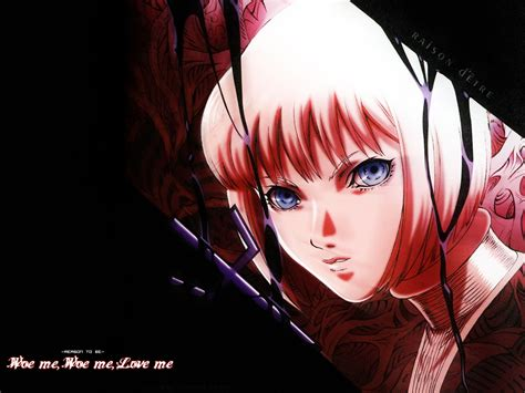 anime and clare claymore anime and mang 225 wallpaper 33480945 fanpop