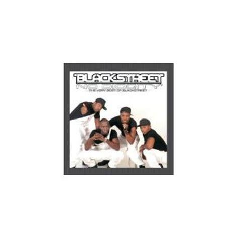 blackstreet no diggity no diggity blackstreet cd album achat prix fnac