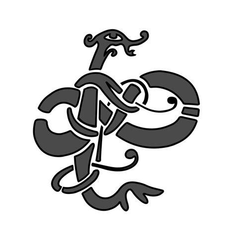 tattoo png zip last kingdom tattoo by danielgreys on deviantart