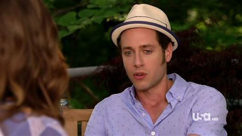 theme song royal pains royal pains 2x03 royal pains image 13189939 fanpop