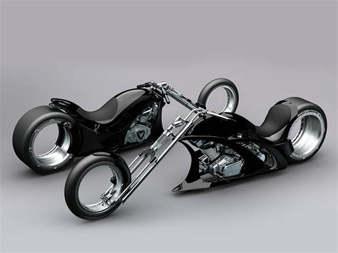 Motorrad Sport Chopper by Sport Motorcycles Wallpapers Photos Custom Motorcycles