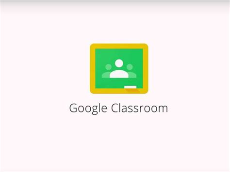 google classroom google classroom adapted by gvmc in visakhapatnam