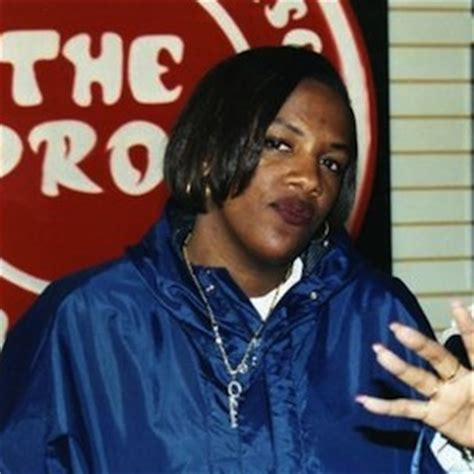 the conscious daughters the conscious daughters special one found dead hiphopdx