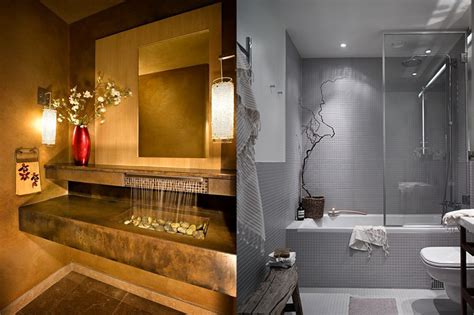 bathroom ideas 2018 ideas 2018