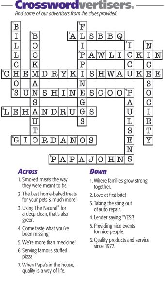 easy crossword puzzle questions and answers crossword puzzle solving is very easy now clickz