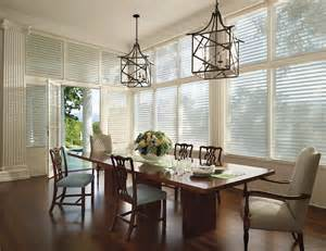 Home office window treatment ideas for french doors