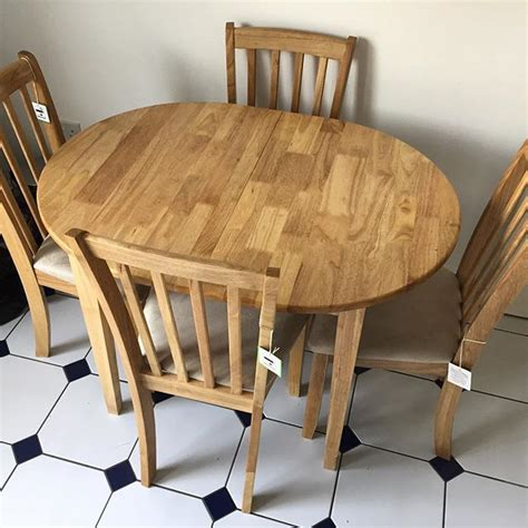 Argos Banbury Dining Table And Chairs Assembly Flat Argos Dining Table And Chairs