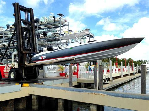 cigarette boats for sale in louisiana 2013 cigarette 39 top gun open powerboat for sale in louisiana