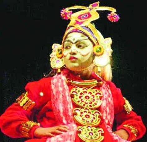 You Ve Kimono 327 Fanta 17 best images about tamil folk arts on goa