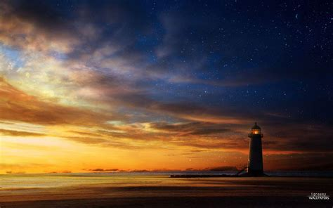 lighthouse wallpapers wallpaper cave