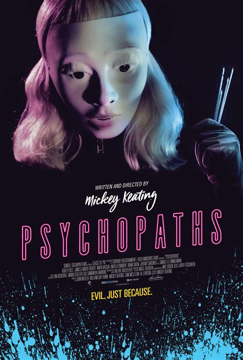 film rekomendasi desember 2017 new movie posters 1 december 2017 poppaganda