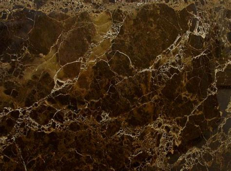 emperador dark spainish marble polished marble x corp