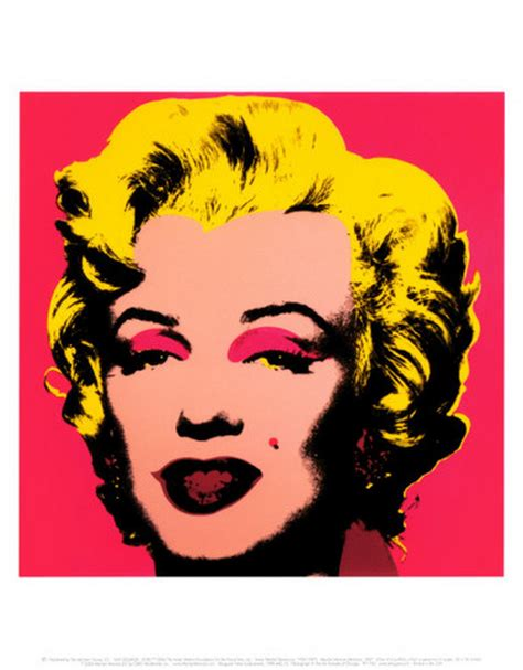 pop andy 1000 images about andy warhol portrait marilyn