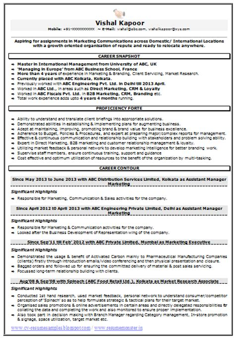 Mandarin Cover Letter 10000 Cv And Resume Sles With Free Resume Sle For Marketing Market Research