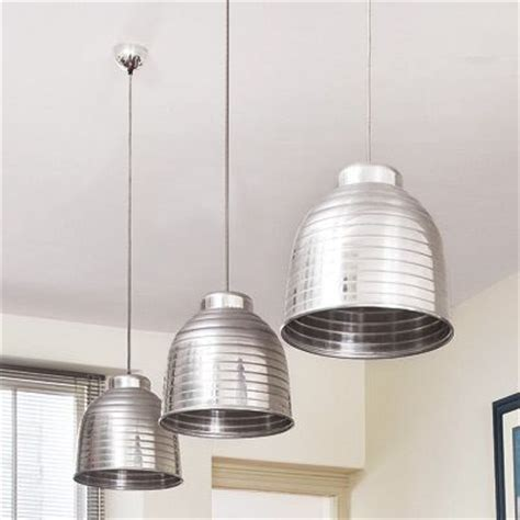kitchen ceiling lights ikea 38 best low cost easy home staging tips and upgrades for