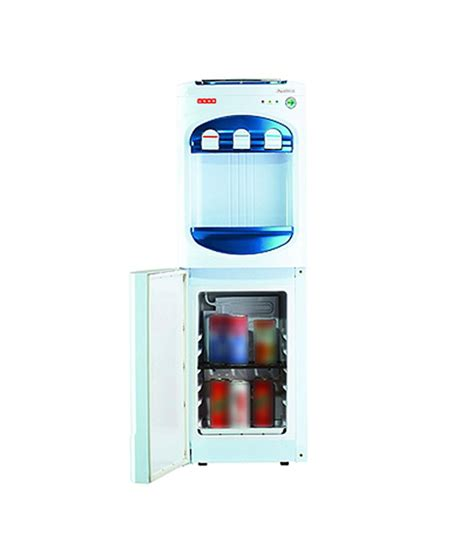Water Dispenser In India Price usha aquagenie series lcc301 water dispenser price in