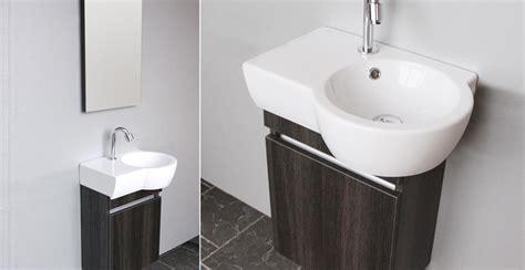 Nieuwe Spoelbak Toilet by Thebalux Toiletmeubel Met Wastafel Aico Product In Beeld