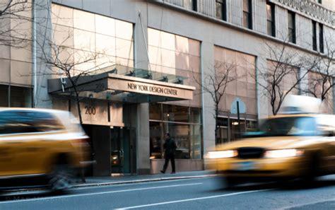 design center new york design your dreams new york design center 200 lexington