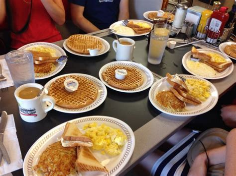 waffle house atlanta ga 1000 images about dome marta station on pinterest natural ice cream waffle house