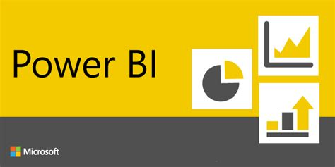 Microsoft Power Bi benefits of power bi as a self service bi solution nroot