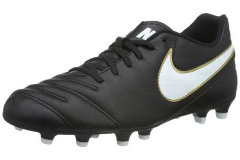 top 10 football shoes top 10 best soccer shoes for wide reviews