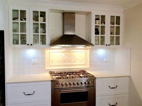 Polyurethane Finish For Kitchen Cabinets Choosing Your Cabinet Finish Polyurethane Kitchens Master Bathrooms Kitchens Bathroom