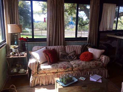 bed and breakfast in wimberley tx the 2 person cottage in wimberley tx riser retreat bed