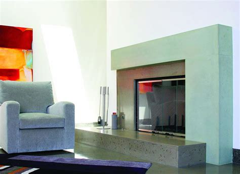 concrete fireplace mantel concrete fireplace mantel 28 cast concrete fireplace cast
