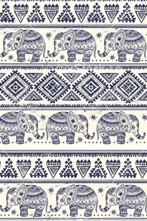 tumblr wallpaper aztec aztec wallpaper for iphone tumblr