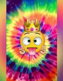 colorful emojis image 3194117 by ksenia l on favim