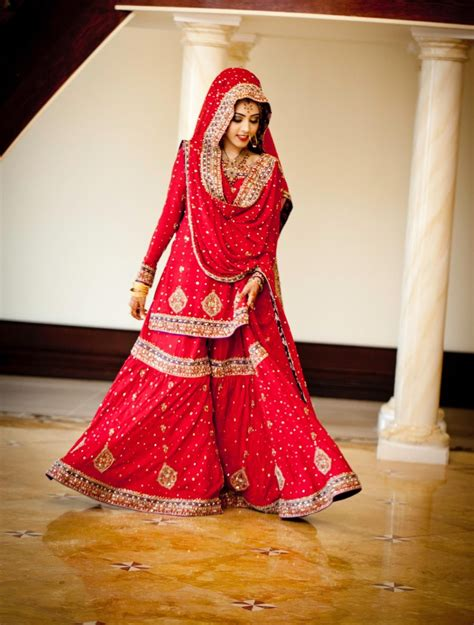 how to drape a dupatta on the head 5 gorgeous new ways to carry a dupatta lifestyle