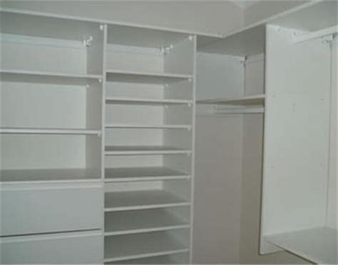 easy fit wardrobes northern suburbs to berowra heights