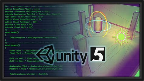 unity layout error learn advanced c scripting in unity 5 udemy