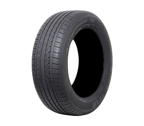 smart expo passenger car tyre triplemax 183 assurance assurance triplemax toupeenseen部落格