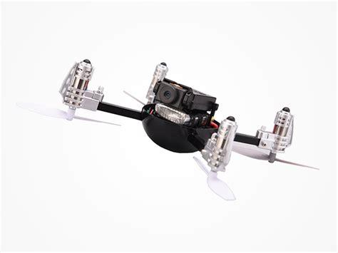micro drone 2 0 with aerial micro drone 2 0 the askmen shop drone roundup askmen