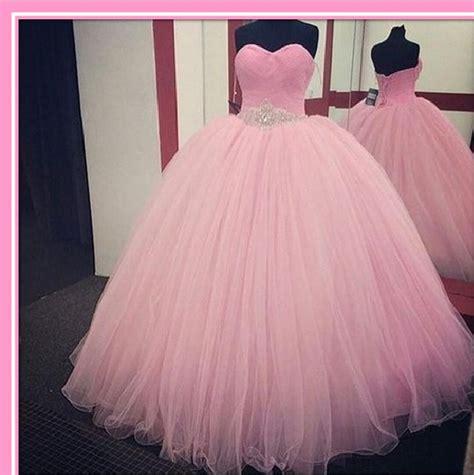 imagenes de un vestido de 15 aos im 225 genes de dise 241 os de vestidos de 15 a 241 os frases sobre