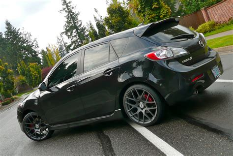 mazda 3 2010 rims the official 2010 3 ms3 aftermarket wheels thread post