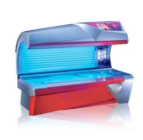 ergoline tanning beds ergoline advantage 400 turbo power oasis tanning salon
