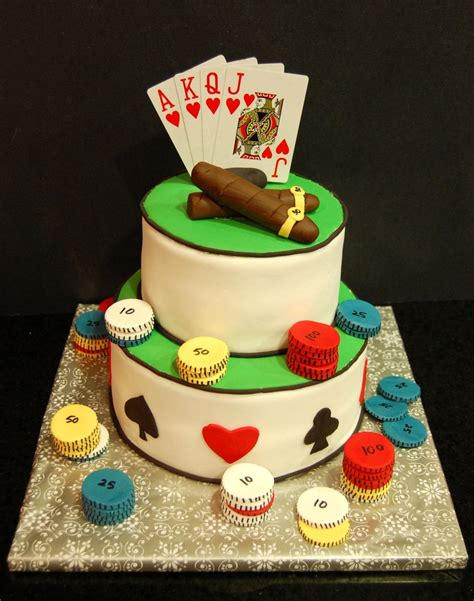 casino themed cake maria s dream cakes
