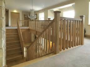 Stairs With Spindles by Decorations Classy Stair Balusters For Stairs Design