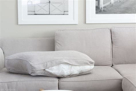 how to wash couch pillows how to clean couch cushions in four easy steps