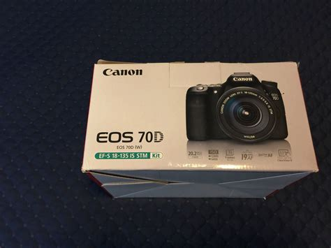 Kamera Canon Eos 650d Kit Lensa 18 135mm Is www centralkamera canon eos 650d lensa kit 18 135mm hitam memori sdhc 8 gb