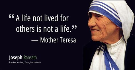 mother teresa quotes biography famous quotes page 66 quotesta