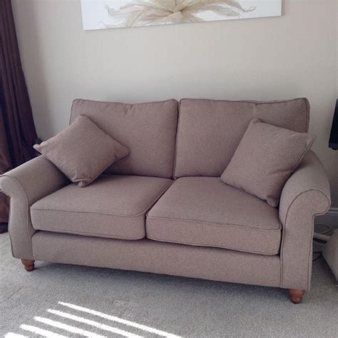 next furniture sofas 20 best collection of ashford sofas sofa ideas