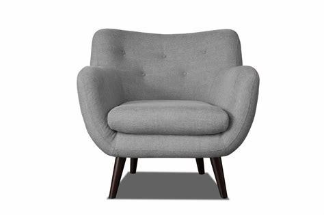 fauteuil chambre ado cuisine fauteuil rembourr 195 169 en tissu anemone by giovanti