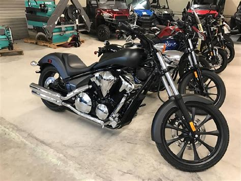 fury honda 2017 honda fury for sale 163 used motorcycles from 10 299