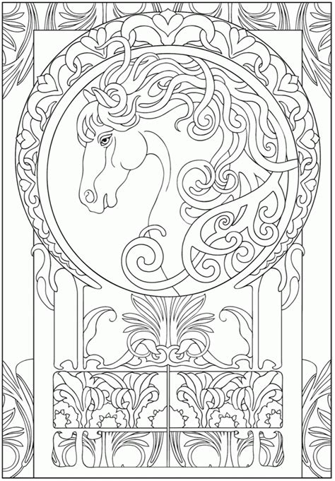 coloring book yourself quote coloring pages printable coloring home