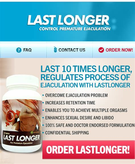 pills to make you last longer in bed how to last longer in bed with pills for men how to last