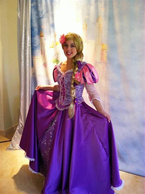 G 139 Dress Rapunzel tangled costume reviews shopping reviews on tangled costume aliexpress
