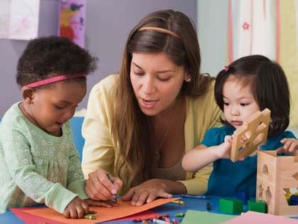 preschool with toddlers 171 cbs chicago